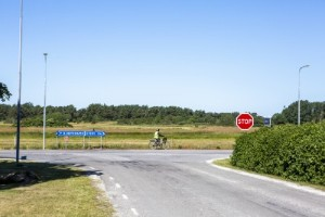 Upptäck Gotland på cykel