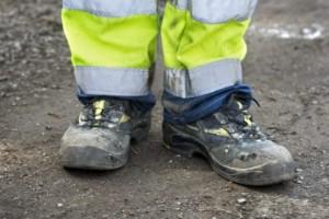 Grova skämt på jobbet hotar jämställdheten