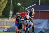 Lokalfotbollen 2020 – så gick det för våra lag