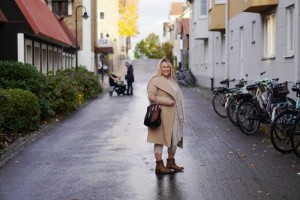 """Arbetslöshet bland utlandsfödda i Västervik sjunker • """"Mer än vad den minskat i riket"""""""