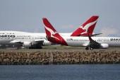 Flygbolag kräver vaccinering av passagerarna