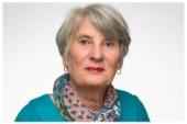 Fritid Uppsala vinner kommunens jämställdhetspris