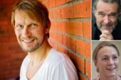 Gotlänningen tillbaka med publiksuccén i tv-rutan