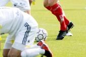 Mardrömsbeskedet: Klar för ny klubb – blev knäskadad