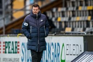 Uppgifter: Danska klubben på jakt efter Jens Gustafsson