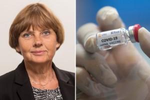 Så kommer covid-vaccineringen gå till i Uppsala