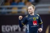 Daniel Pettersson svarade på läsarnas frågor – direkt från VM-hotellet i Egypten