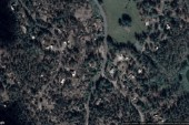 63 kvadratmeter stort hus i Valdemarsvik sålt för 2150000 kronor