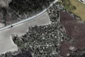 47 kvadratmeter stor stuga i Eskilstuna såld till nya ägare