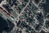 Nya ägare till hus i Arvidsjaur - prislappen: 1025000 kronor