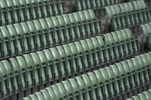 Nya beskedet: SvFF tillåter publik på breddfotboll