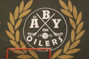 Oilers seriespel fortsätter enligt fastställt schema