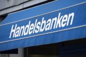 Handelsbankens tjänster fungerar igen