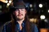 """Piteås cowboy inför kvalfinalen i Idol: """"Telefonen har exploderat"""""""