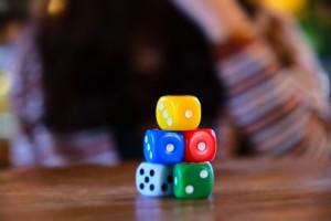 Svenska spellagen och hur bonusar får utformas