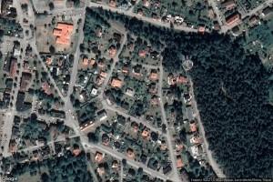 Nya ägare till villa i Mjölby - 4275000 kronor blev priset