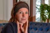 Gubbsjuk konstnär vägrar måla medelålders kvinnas porträtt i Rachel Cusks nya roman