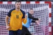 Rekord-Ekberg förlänger med Kiel till 2024