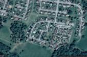 145 kvadratmeter stort hus i Borensberg sålt för 3250000 kronor