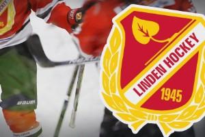 Tung förlust för Linden i rivalmötet – släppte in sex mål mot Köping