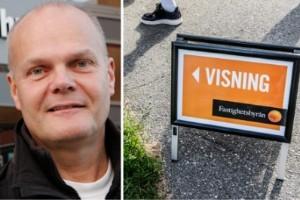 Kritiserad S-politiker sålde villan – så blev priset