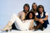 ABBA bäst i klassen och först i tusenveckorsklubben