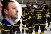 """Så vill nya tränaren leda Vimmerby: """"Ha ett eget spel"""""""