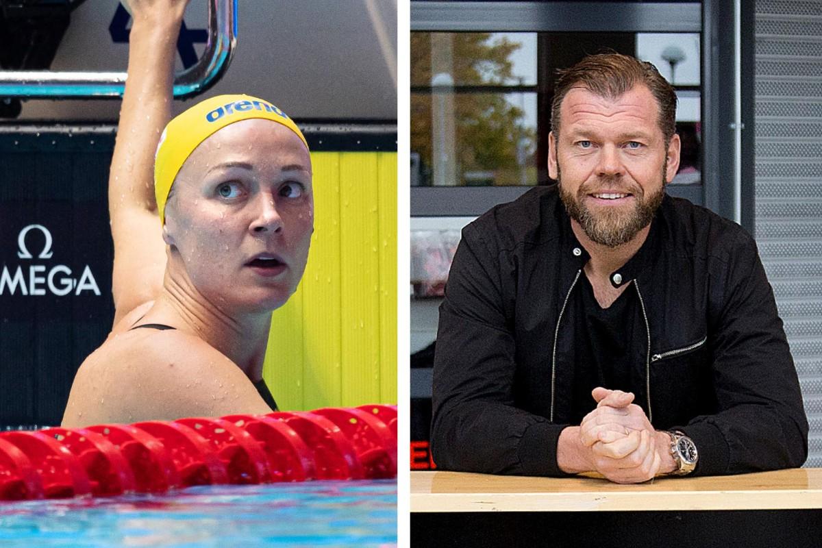 SM-veckan i Linköping nästa år – som planerat