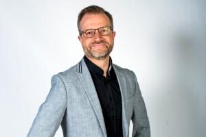 """Mats Ehnbom: """"Jag är stolt över vår samhällsnytta"""""""
