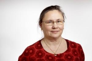 LTU först i Sverige med jämställdhetsutbildning