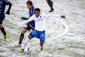 BETYG: Så skötte sig IFK-spelarna i premiären