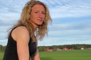 """Berättar om traumat efter Victor Brännströms död: """"Allt svartnade den dagen"""""""