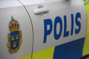 Mordförsök i Piteå - en man anhållen