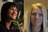 Lista: Här är kvinnorna under 40 i Skellefteå som tjänade mest • Läkare och specialist inom detaljhandel med på listan