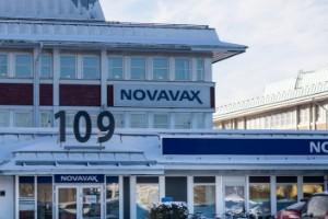 Vaccin med Uppsalakomponent gav totalt skydd mot svår covid-19