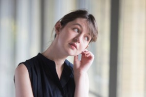 """Sally Rooneys nya roman """"Vackra värld, var är du"""" – som att läsa ett tv-manus signerat Netflix"""