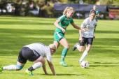 De får Region Sörmlands idrottsstipendier