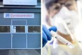 Fler smittade behöver sjukhusvård – ytterligare en person har avlidit
