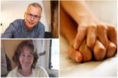 LISTA: Experternas tips till den otrogne, bedragne – och vännen