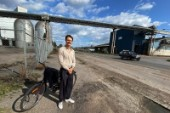 Planen: 693 miljoner ska satsas – för att minska köerna i Norrköping