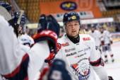 Backen om drömchansen i NHL – som ger LHC miljoner