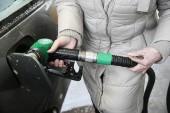 Varför gnäller ni om bensinpriset?