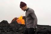 """Vall i het omstart på Island: """"Kände skalven varje dag"""""""