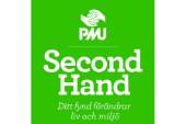 PMU Second Hand
