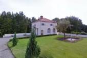 47-åring ny ägare till villa i Norrköping - prislappen: 13000000 kronor