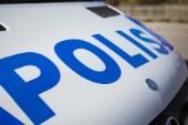"""Stöld av elsparkcykel ledde aldrig till polisanmälan: """"Kanske inte värt besväret"""""""