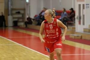 Tuff start efter andra raka förlusten för Uppsala