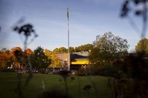 Ungt rånoffer bytte skola – rektorn varnar för alla rykten