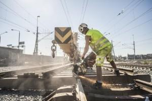 Miljardsatsning på länets järnvägar de kommande åren