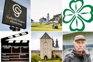 Frågesport: Har du hängt med i nyheterna på Gotland?